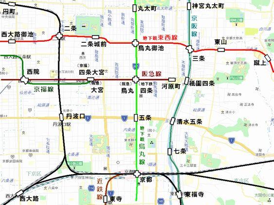京都鉄道路線図.jpg
